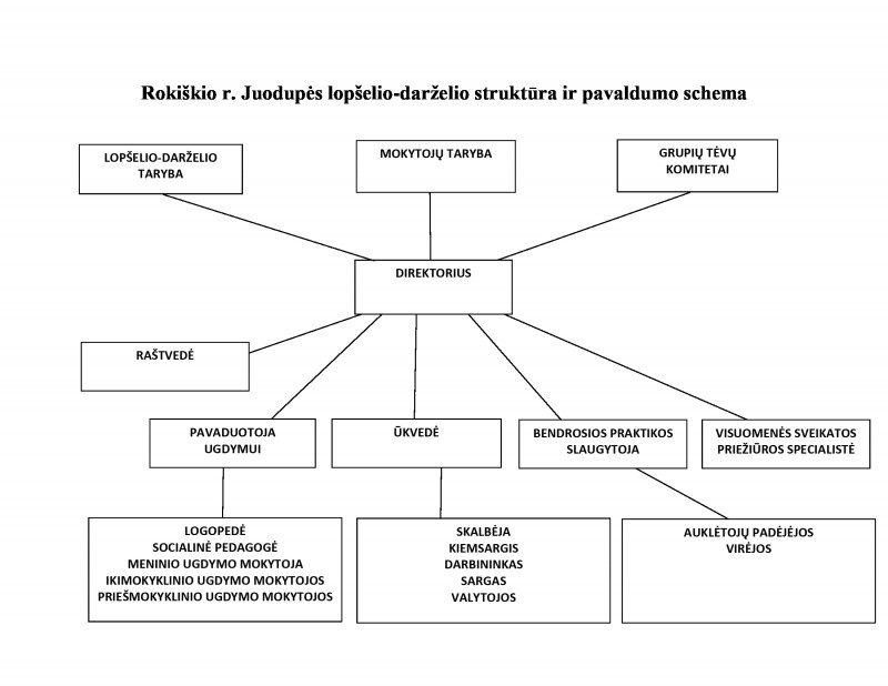 valdymo-schema-800x522