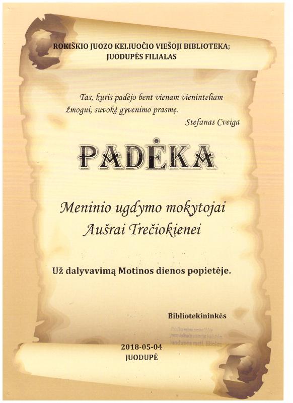 Skaitytuvas_20180509