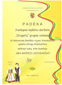 Skaitytuvas_20190426 (9)
