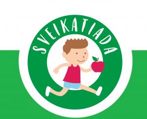 Logo su krašteliais