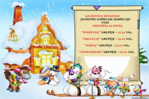 kalėd1