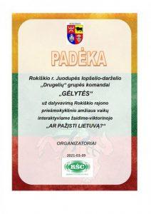 JUODUPĖS GĖLYTĖS_page-0001